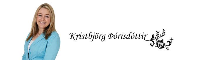 Hugarflug - Hausmynd